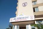 04-Bina-Cephe-Altinordu