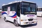 05-Arac-Giydirme-Altinordu-Minibus
