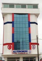 07-Bina-Cephe-Altinordu