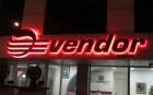 03-Neon-LED-Vendor