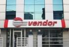 05-Giris-Vendor